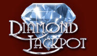 Progressive Diamond Jackpot